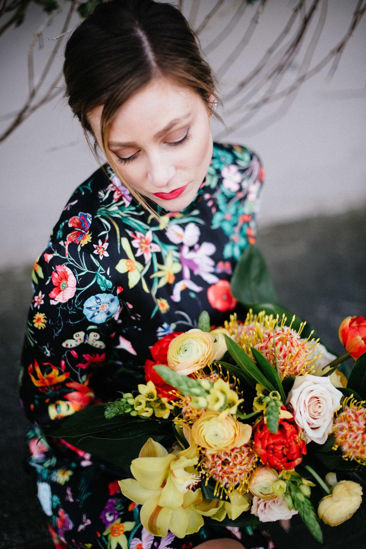 Verde_Floral_Collaboration-17.jpg