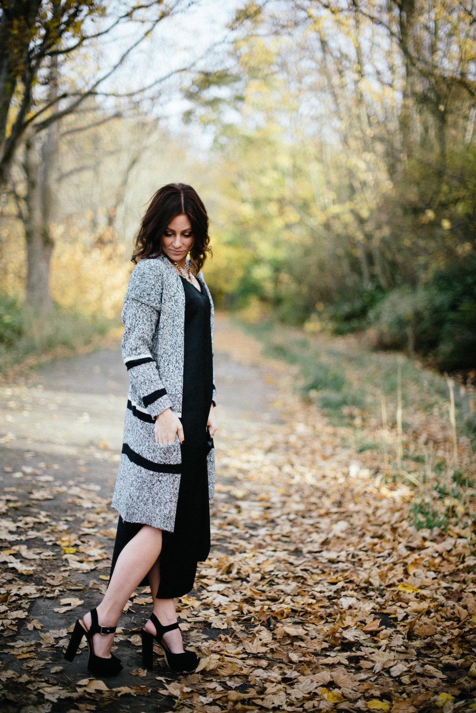Silk_Dress-12.jpg