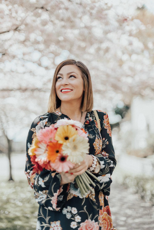 CherryBlossoms-11.jpg