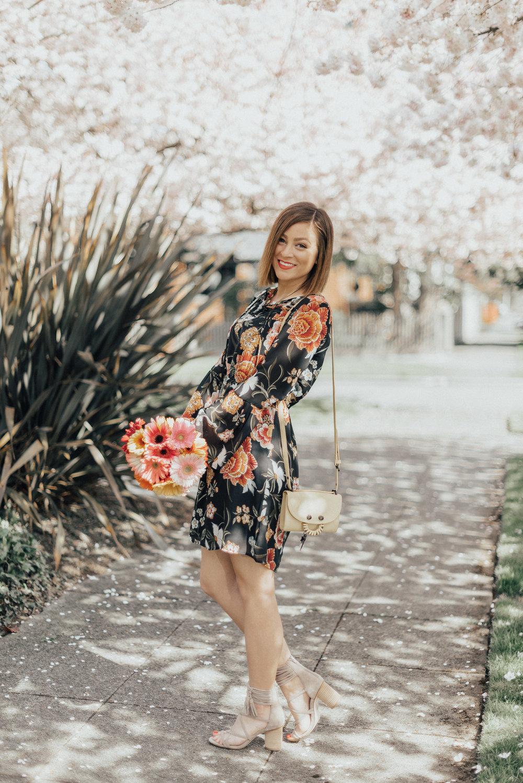 CherryBlossoms-10.jpg