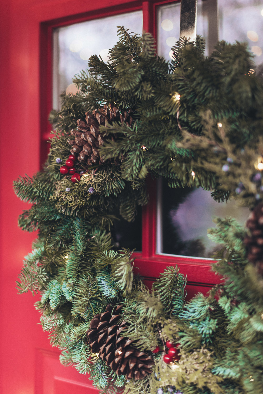 ChristmasTree-24 copy.jpg