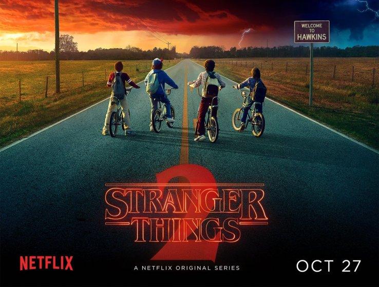 stranger_things_2_netflix.jpg