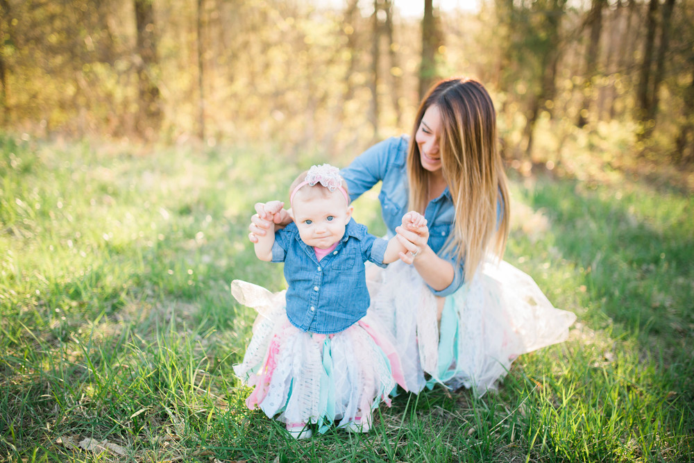 mommy&me-5.jpg