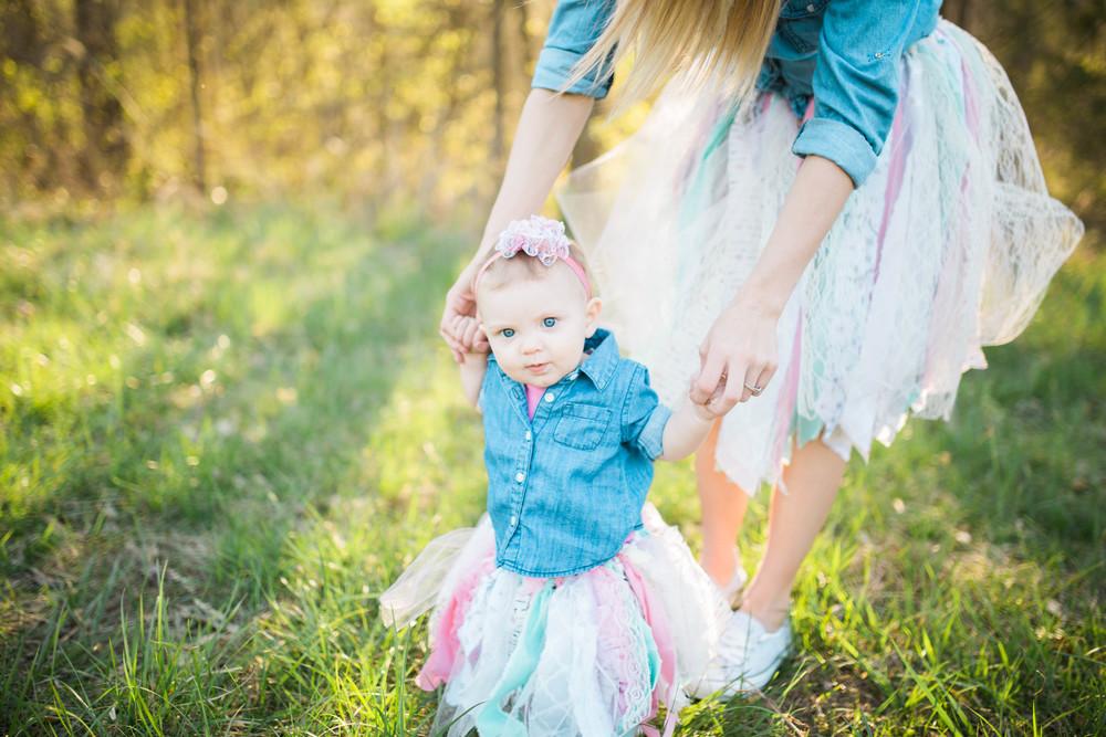 mommy&me-10.jpg