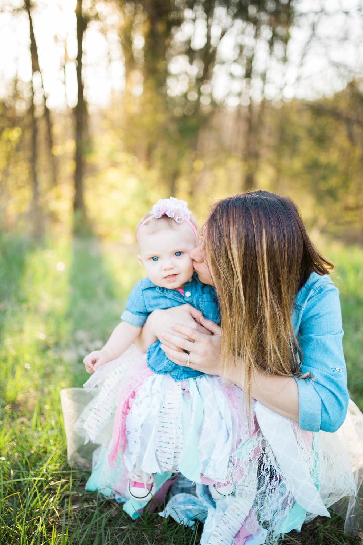 mommy&me-9.jpg