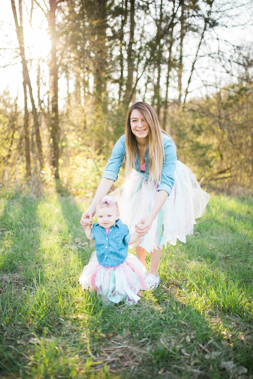 mommy&me-12.jpg
