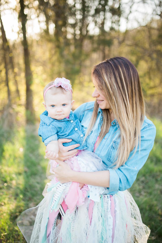 mommy&me-14.jpg
