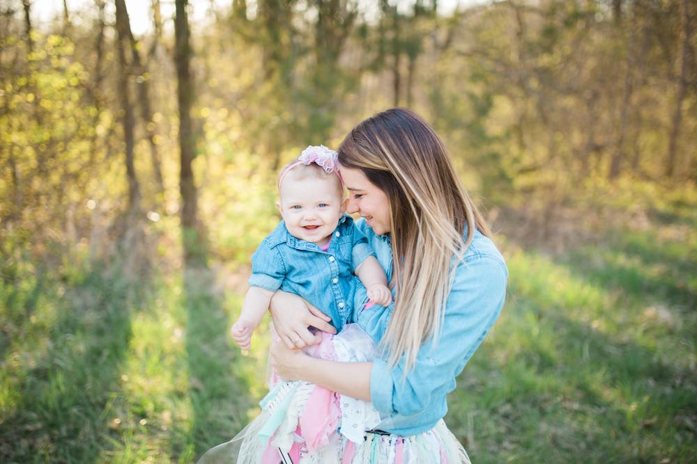 mommy&me-16.jpg