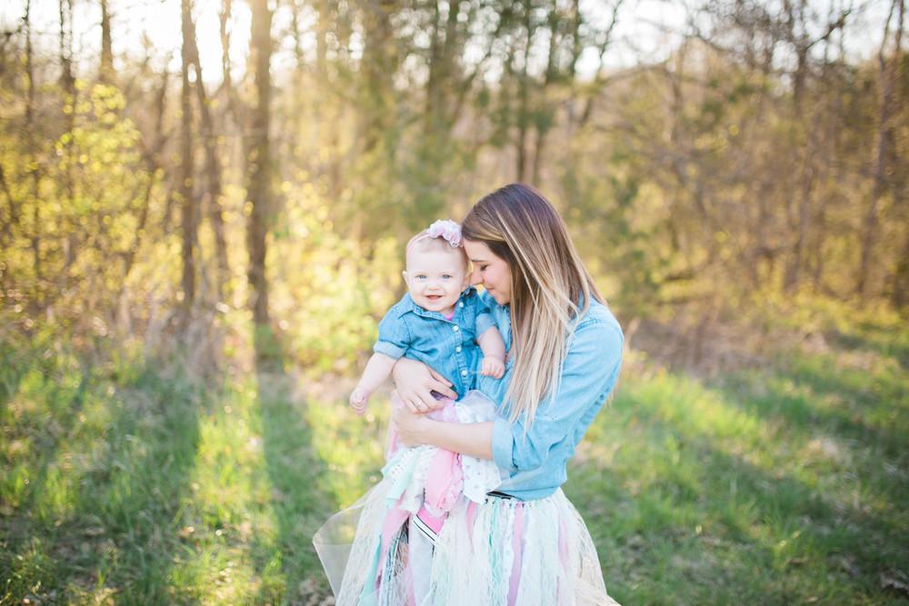 mommy&me-18.jpg