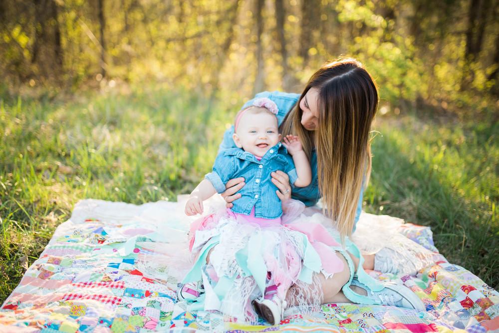 mommy&me-28.jpg