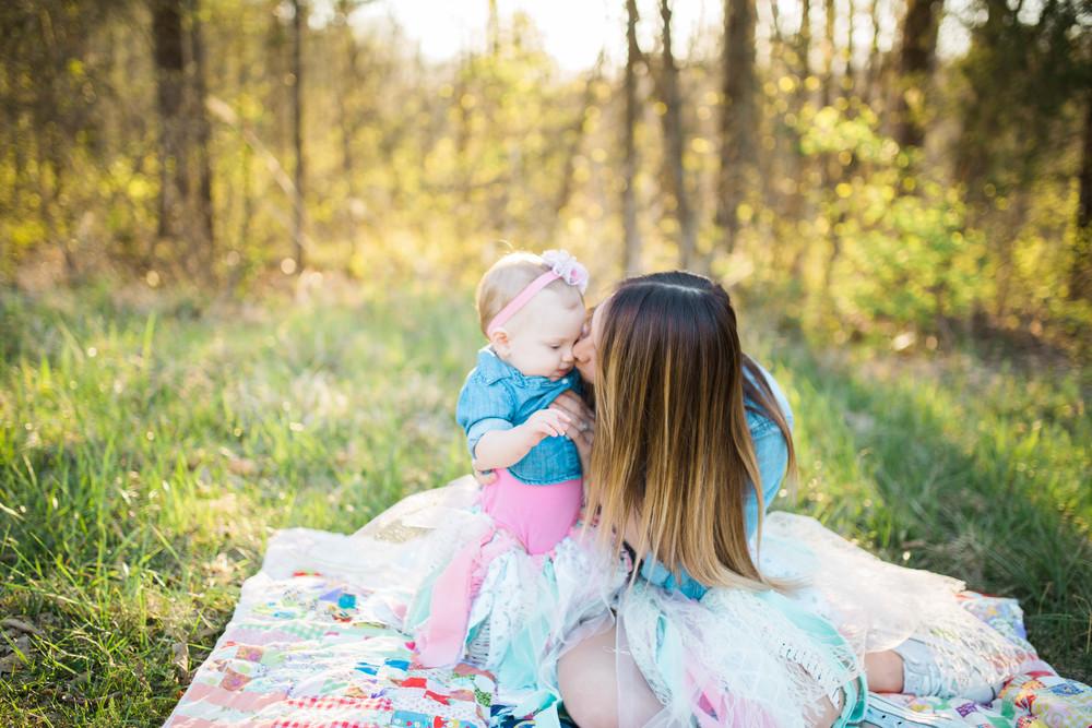 mommy&me-31.jpg