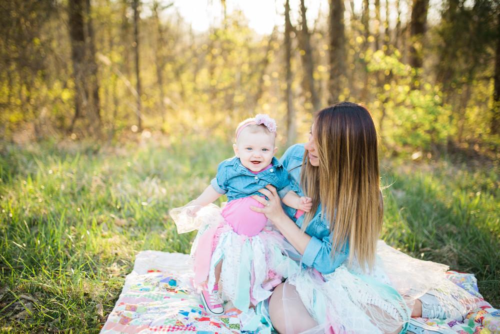 mommy&me-32.jpg
