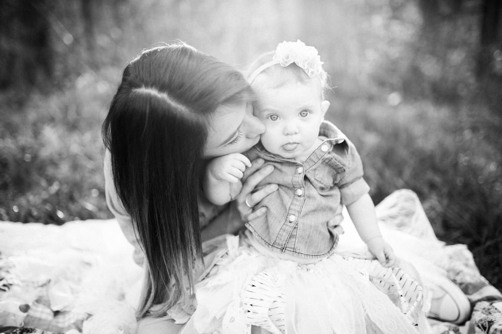 mommy&me-37.jpg