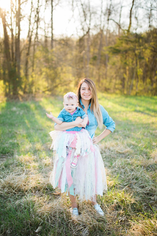 mommy&me-43.jpg
