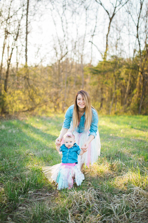 mommy&me-47.jpg