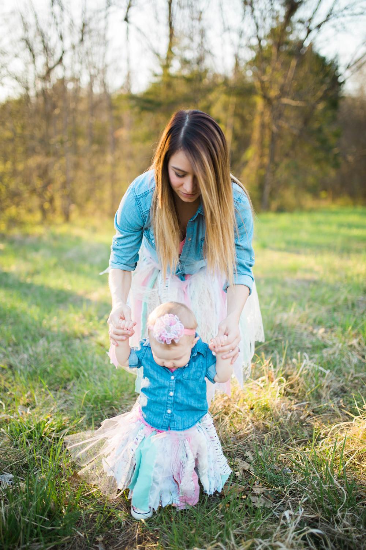 mommy&me-49.jpg