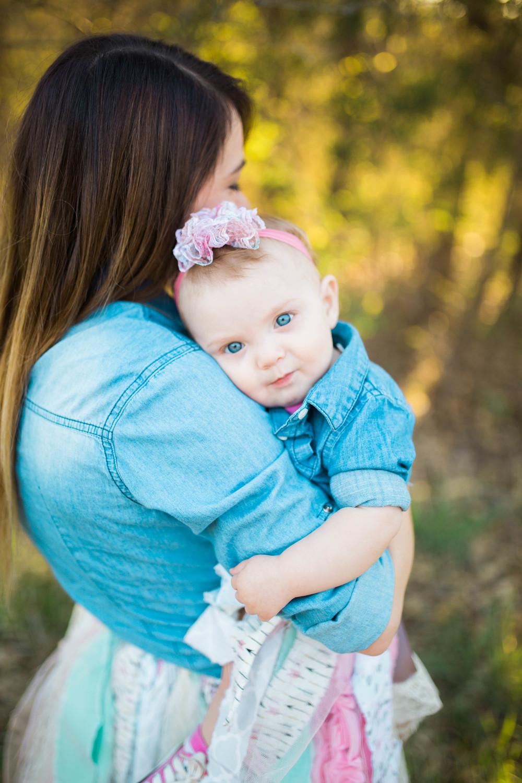 mommy&me-51.jpg