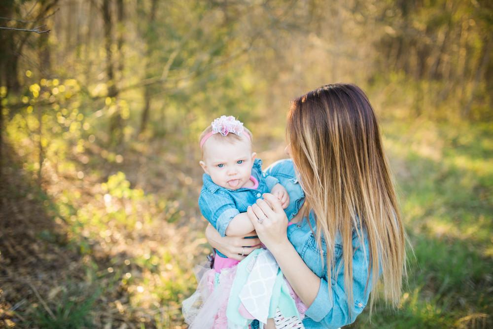 mommy&me-52.jpg