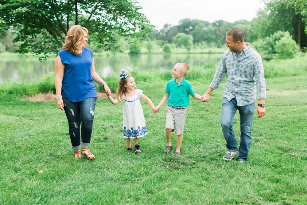 dixonfamily2016-22.jpg