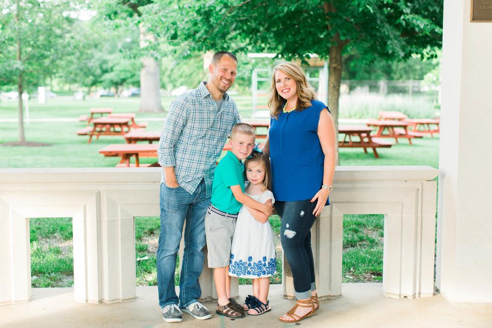 dixonfamily2016-53.jpg