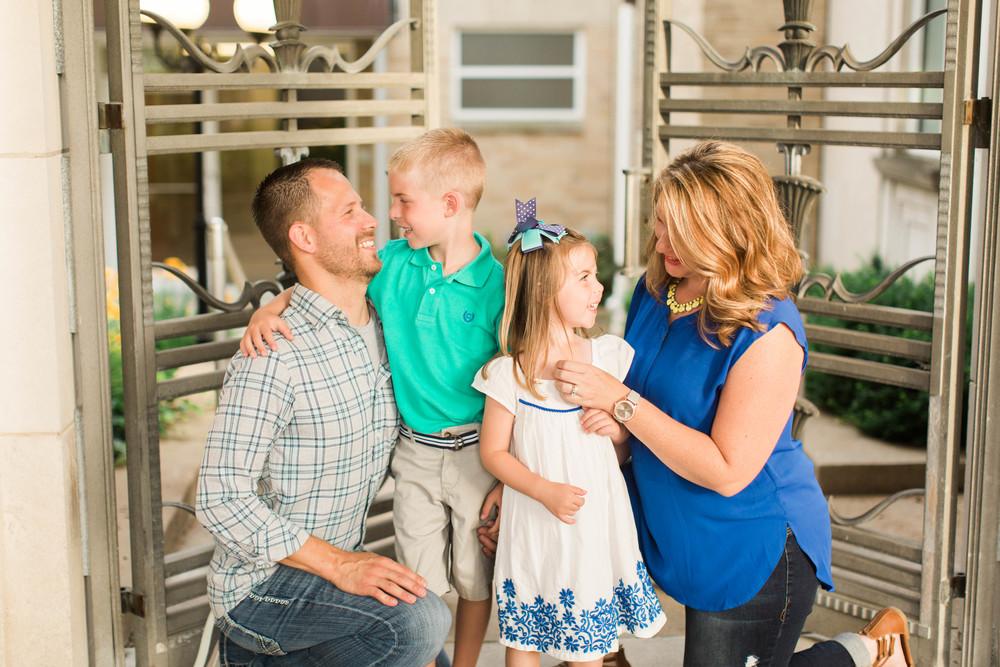dixonfamily2016-66.jpg