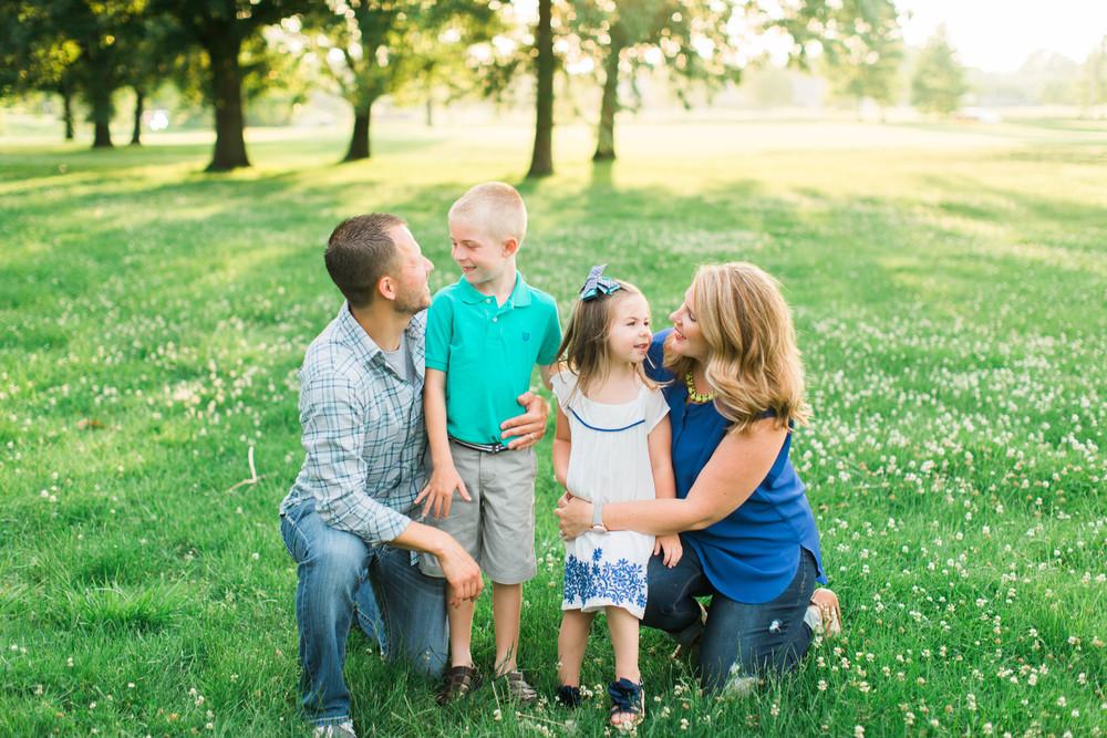 dixonfamily2016-99.jpg