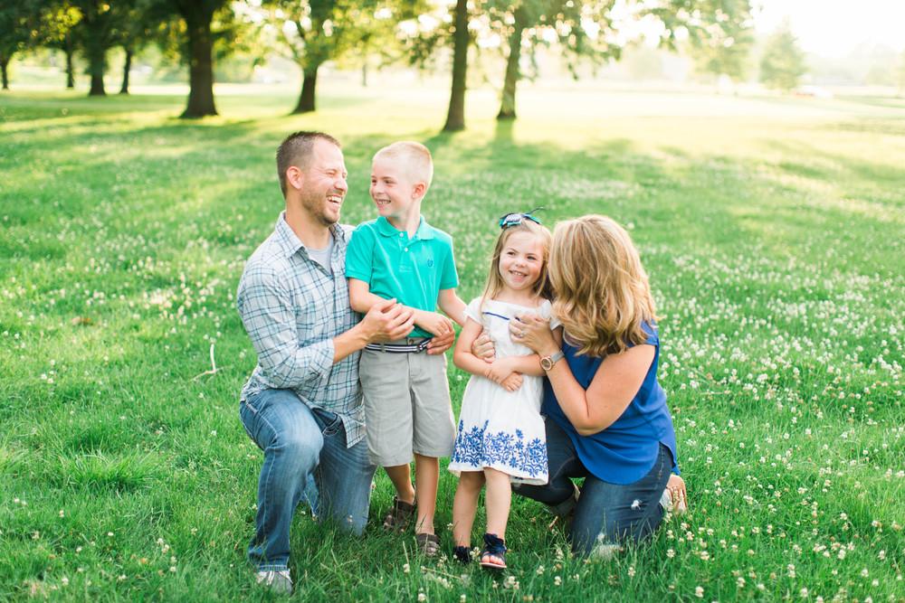 dixonfamily2016-103.jpg