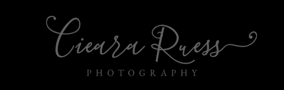 Cieara Ruess Photography