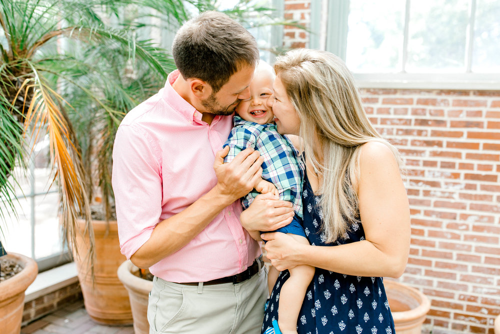 willifordfamily-18.jpg