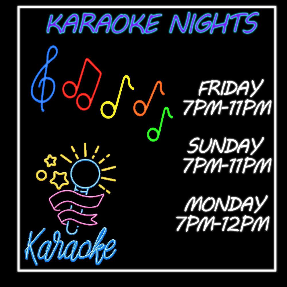 music karaoke note.jpg