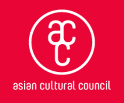 AsianCulturalCounsil
