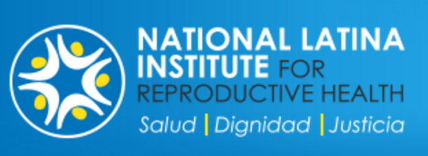 NationalLatinaInstituteforReproductiveHealth