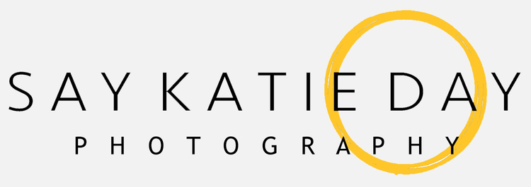 Say Katie Day Photography: Colorado Wedding and Portrait Photography