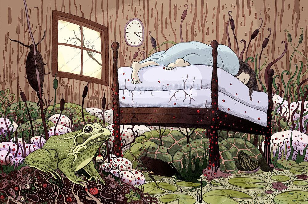 Swamp Dream.jpg