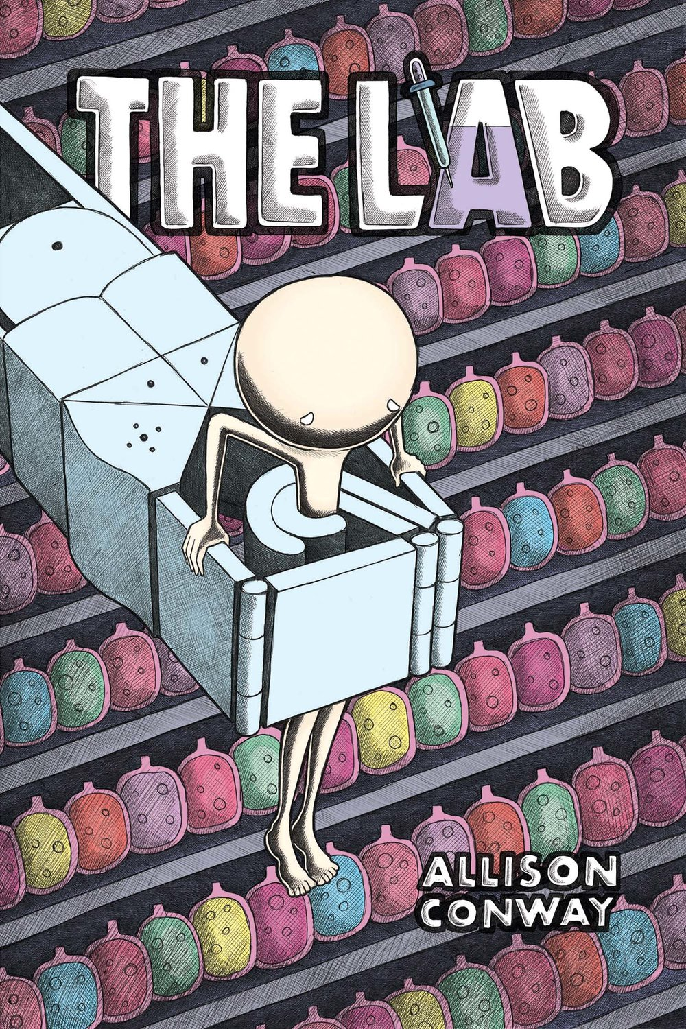 The Lab Cover copy.jpg