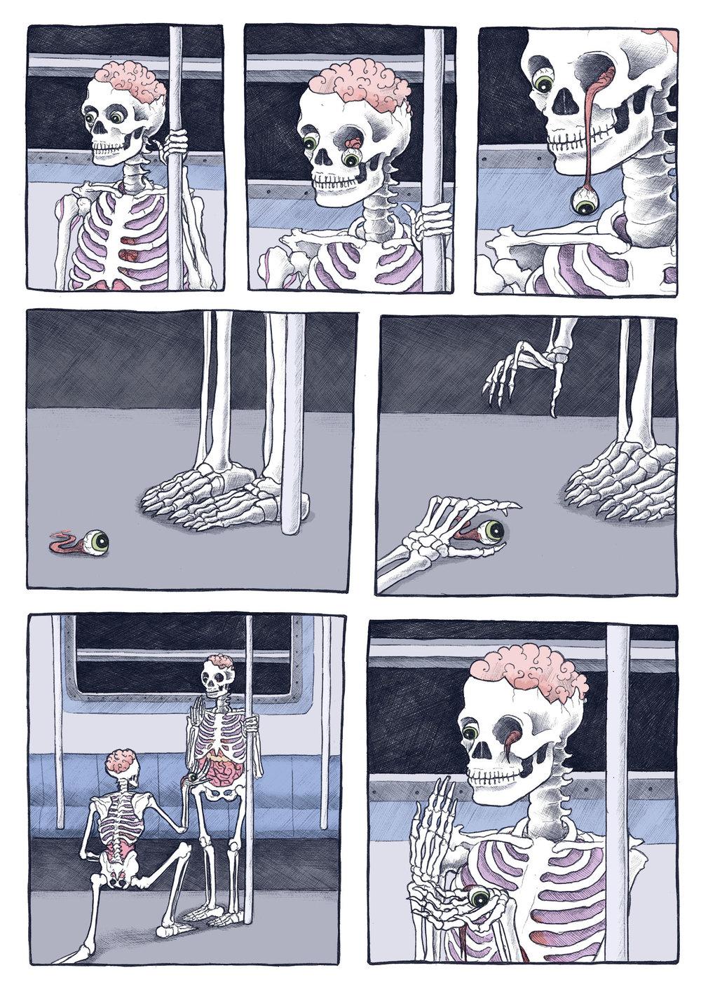 Bare Bones - Eyeball.jpg