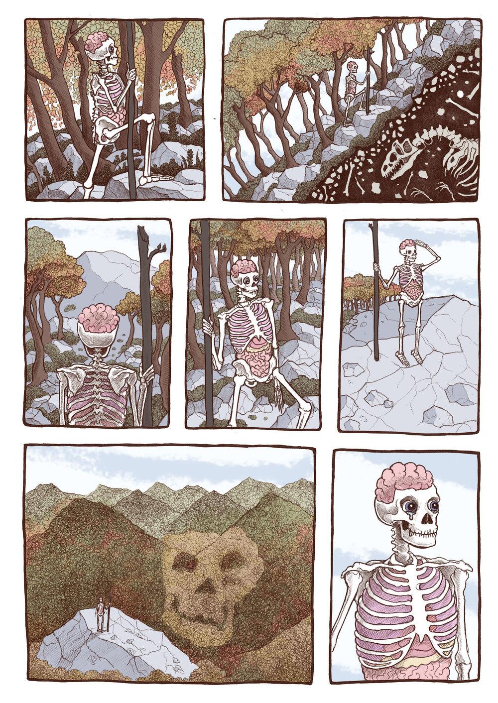 Bare Bones - Finding Yourself.jpg