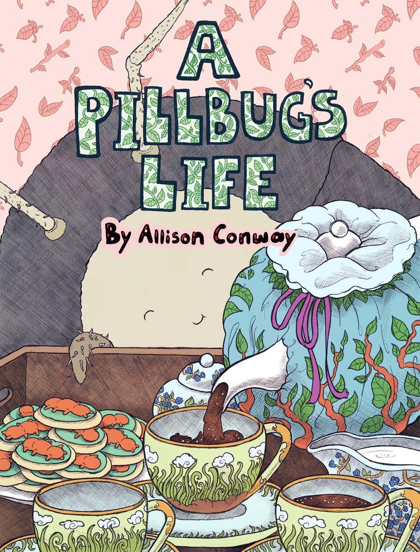 Pillbug Cover.jpg
