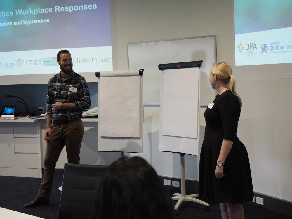 Matt 2_DPA DFV Symposium.jpg
