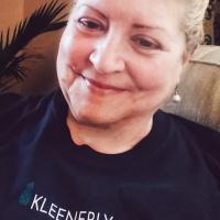 Alison , Turnover Specialist - Nashville