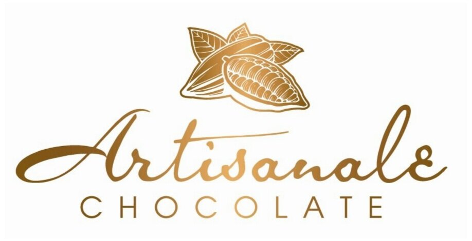 Artisanale Chocolate