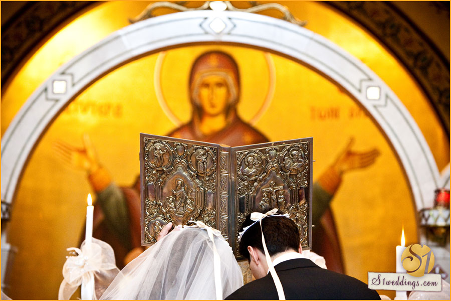 Image result for orthodox wedding
