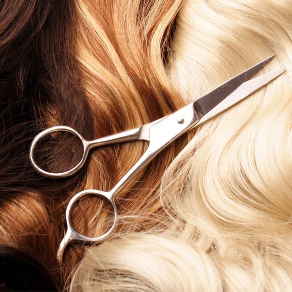 haircut_featured.jpg