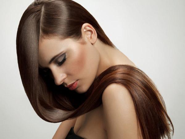 keratin-hair-treatment1.jpg