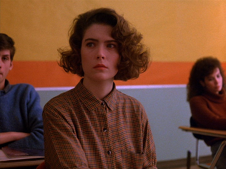 twin_peaks_episodio_pilota_donna_hayward.png