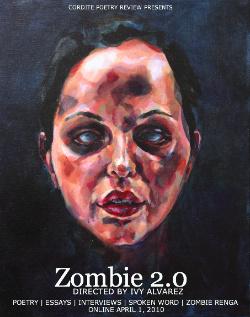 zombie-2-0