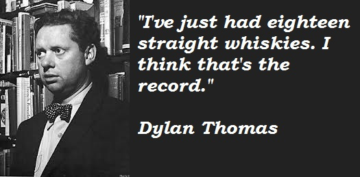 Dylan-Thomas-Quotes-1