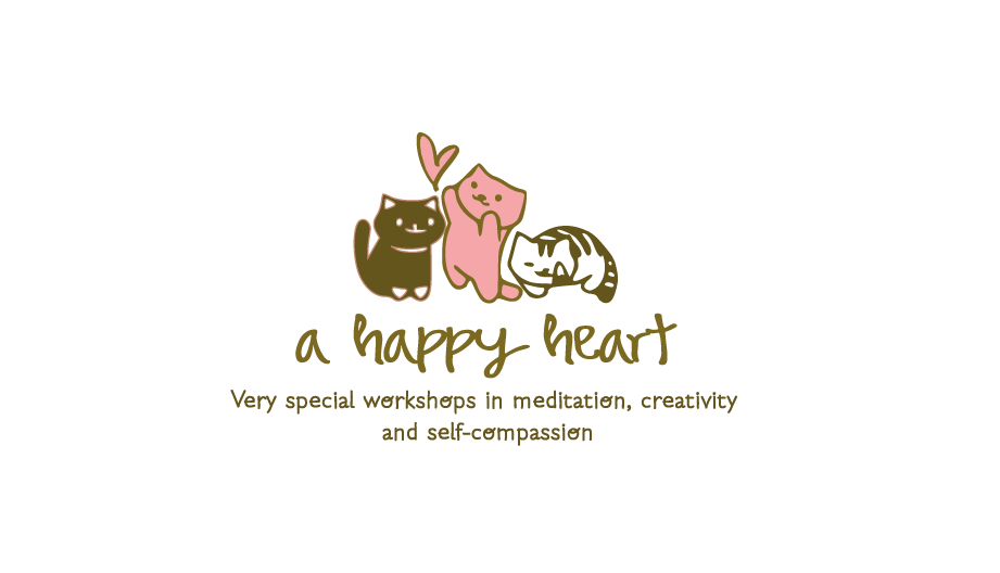 happyheart_LogoWithByline_LargeFB.png