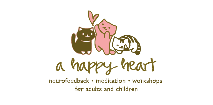 happyheart_LogoWithByline_editableText_May2018.png