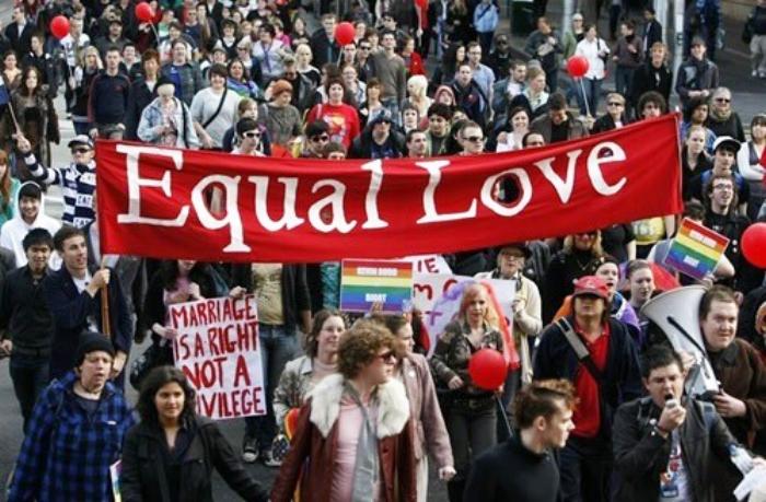 equallove3-1.jpg